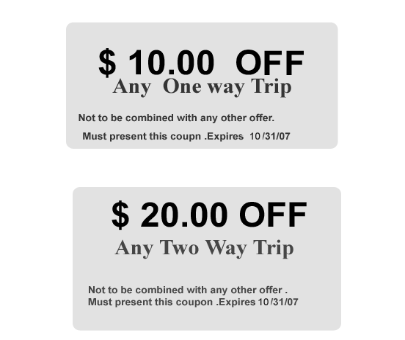 Use $ online coupons to get $ discounts. Now save with free CT Sports coupon codes and discount promo codes to CT Sports at derpychap.ml